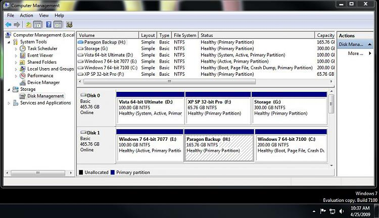 Can i have 2 Windows 7's?-disk-management.jpg