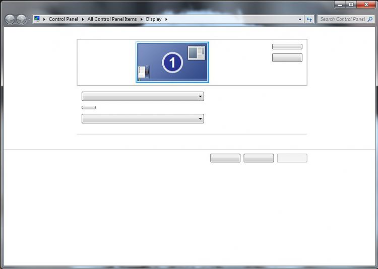 Display Options Missing???-untitled.jpg