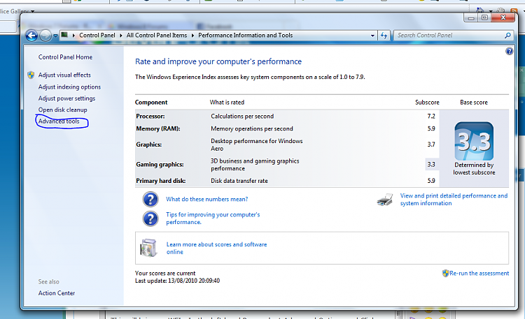 Slow laptop after repair-capture2.png