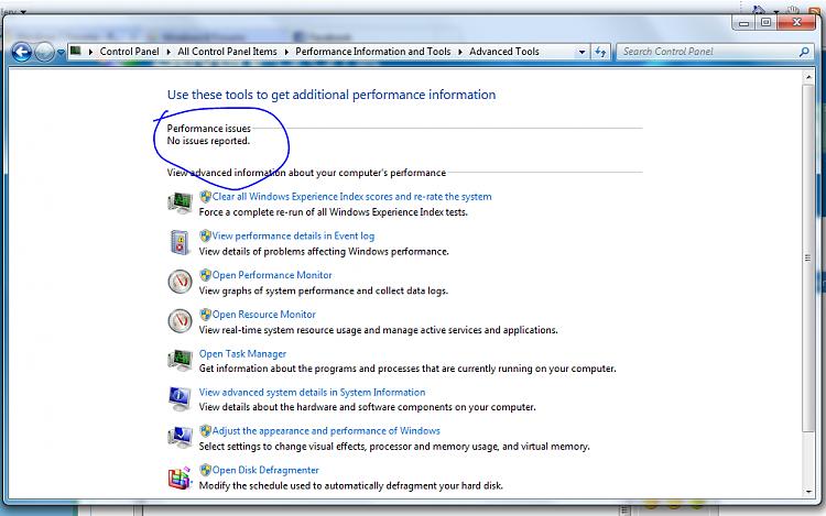 Slow laptop after repair-capture3.png
