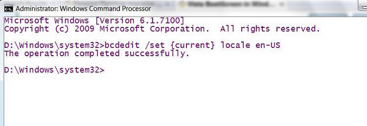 Vista BootScreen in Windows7-en-us-2-2009-04-29_232014.jpg