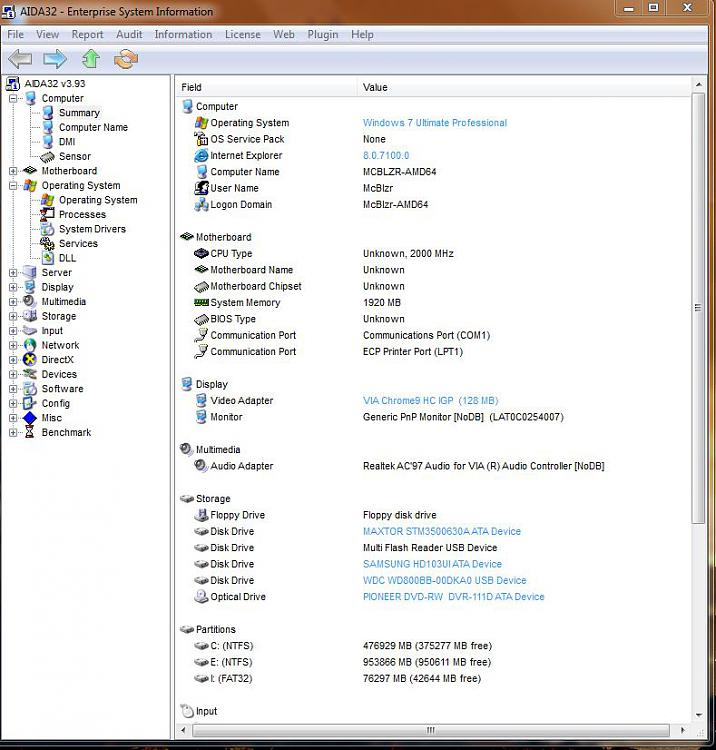 64 bit = 32bit?-system-specs.jpg
