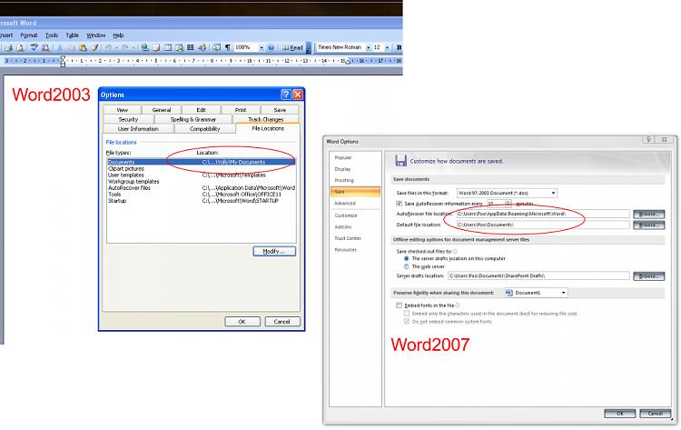 saving files in windows 7-word2003_2007.png