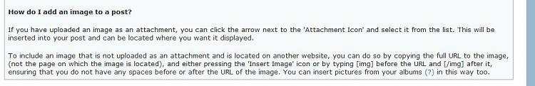 screen shots-image2.jpg