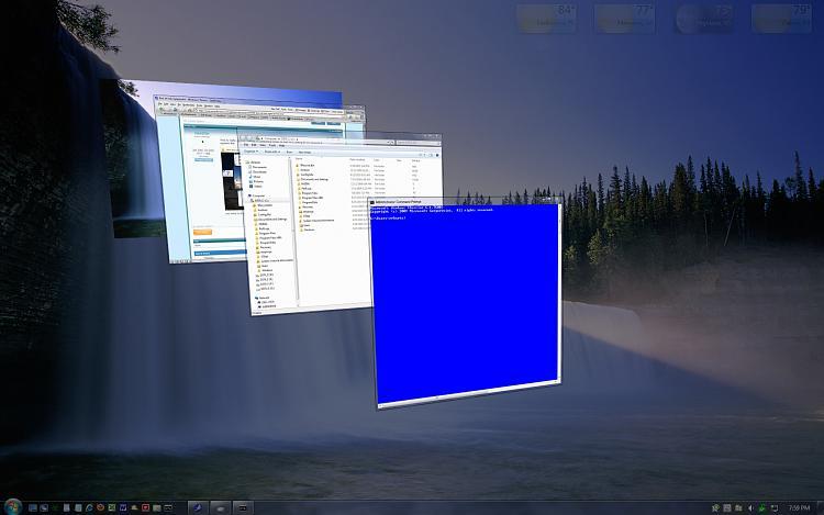 Best alt+tab replacement-3dswitcher.jpg