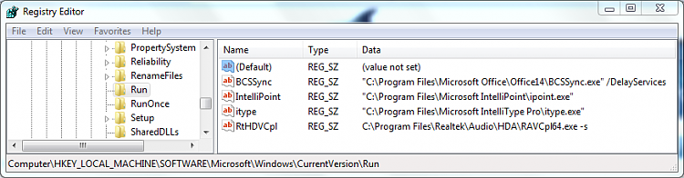 Registry Initiated Startup Programs-capture2.png