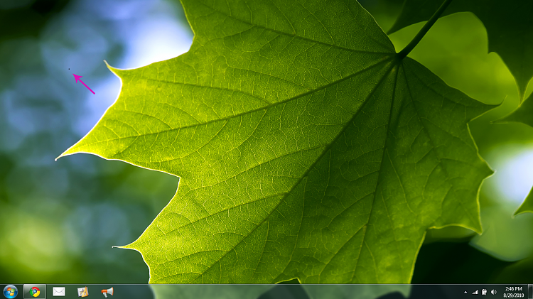 Black Pixel on Desktop Only-8-29-2010-2-46-12-pm-4cee.png
