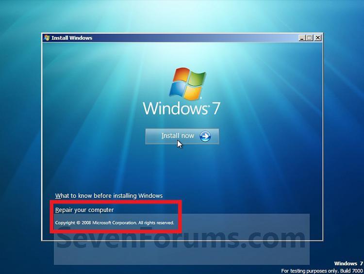 Win7 OEM disk new HD install. What do I need?-step4.jpg