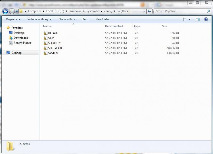 Corrupted registry-regback-.jpg