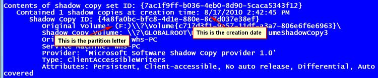 extending partition?-2010-09-05_213110.png