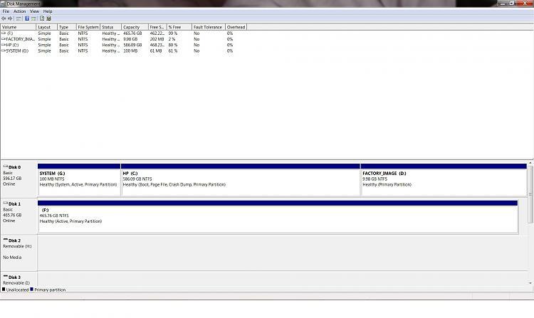 extending partition?-scree02.jpg