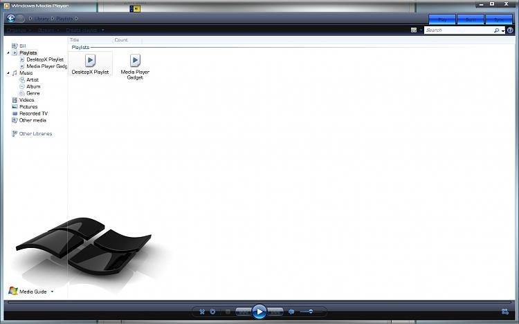 windows media player not installed properly-wmp.jpg