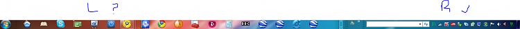 Change Order of Grouped Buttons on Taskbar-taskbar.png
