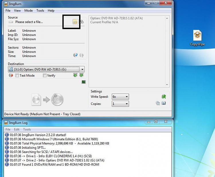 problem with reinstalling windows 7-untitled.jpg