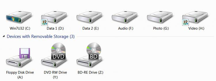 -computer.jpg