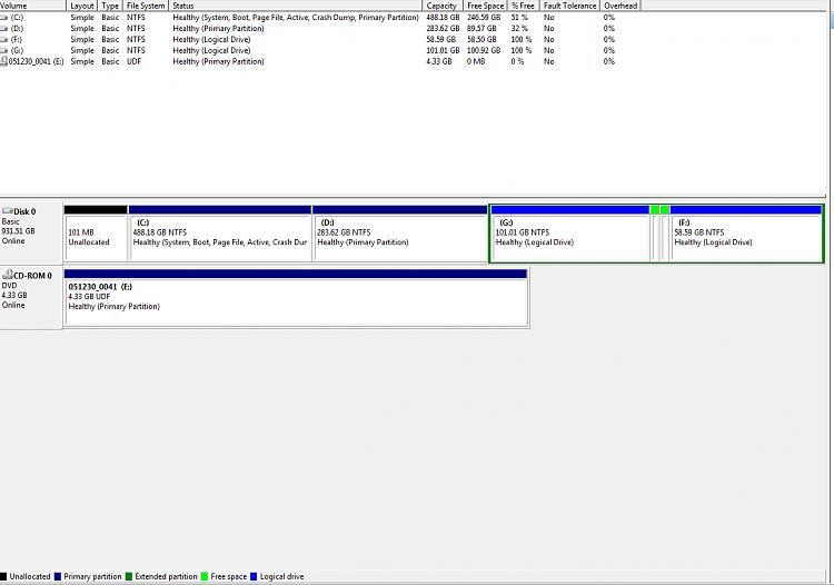 -disk-manager.jpg