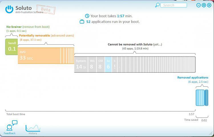Slow boot-screenshot_6.jpg