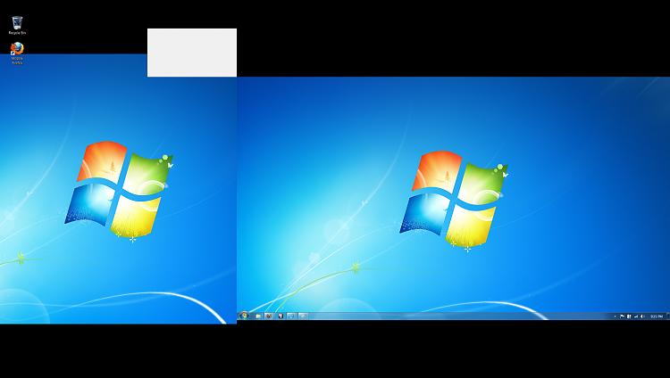 -desktop-2.png
