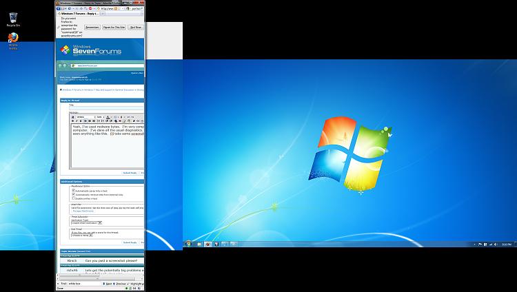 -desktop-4.png