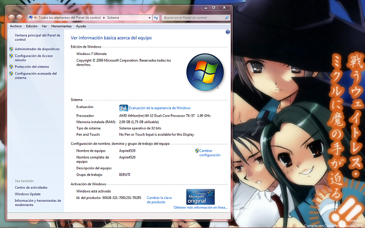 Visual Proof Windows7 Blows Mac OS X and Linux Away-sistema.png