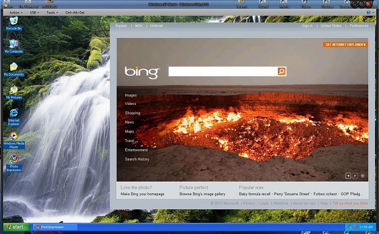 Can you put a webpage on your desktop?-screenshot-xp.jpg