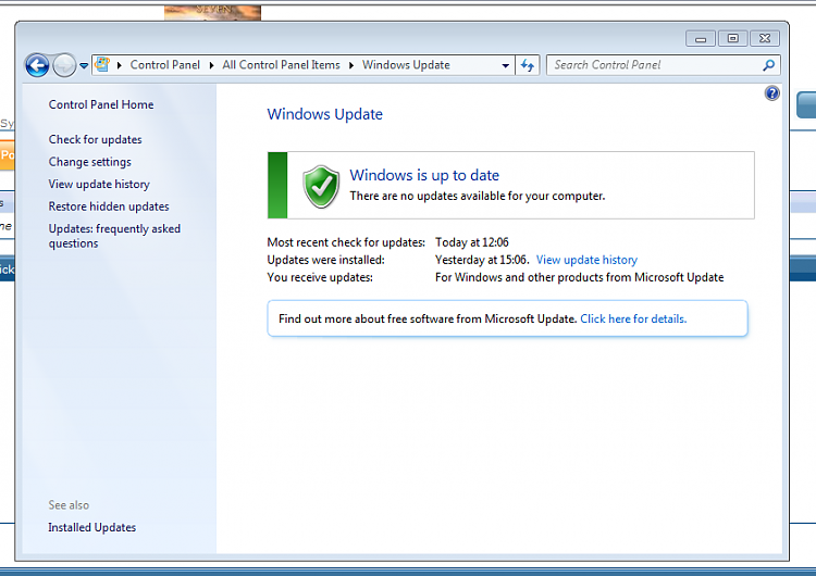 Windows Updates cannot run!-capturebb.png