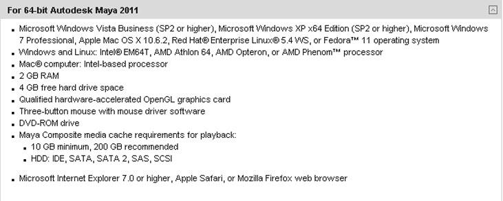 compatible graphics card for my compaq presario sr1630nx-10-20-2010-5-10-21-pm.jpg