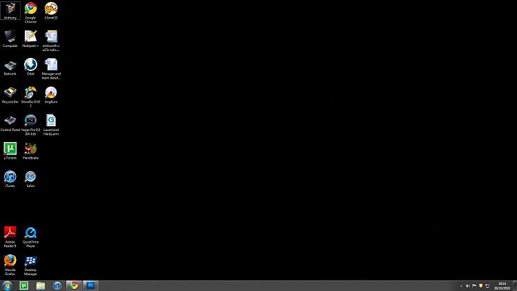 Green Pixels, Screen Freezes, Random Turn Offs?-green-pixels.png