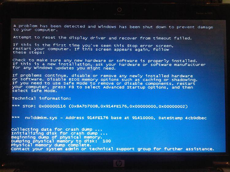 Geforce 8400M GS problem-img00831-20101104-1029.jpg
