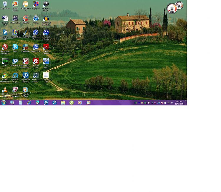 Monitor resolution-startup-screen.jpg