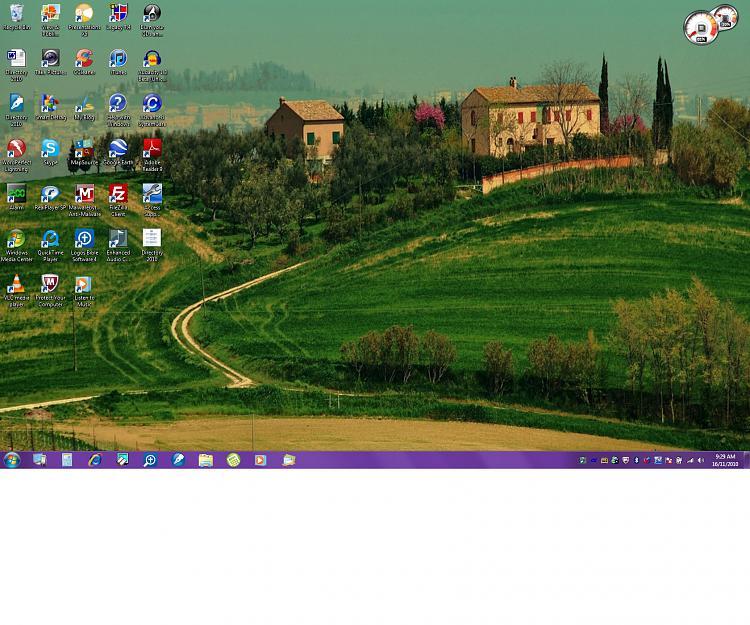 Monitor resolution-startup-screen-2.jpg
