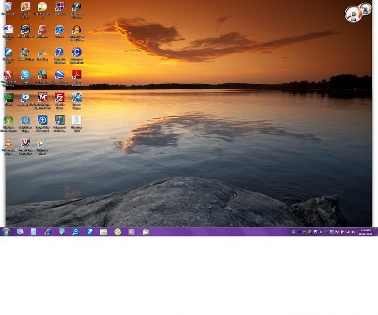 Monitor resolution-normal-screen.jpg