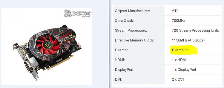 Radeon HD 5750 directx 10 or directx 11-capture.png