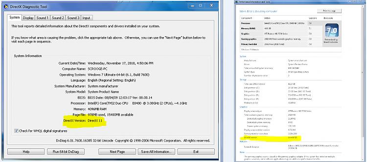 Radeon HD 5750 directx 10 or directx 11-capture2.png