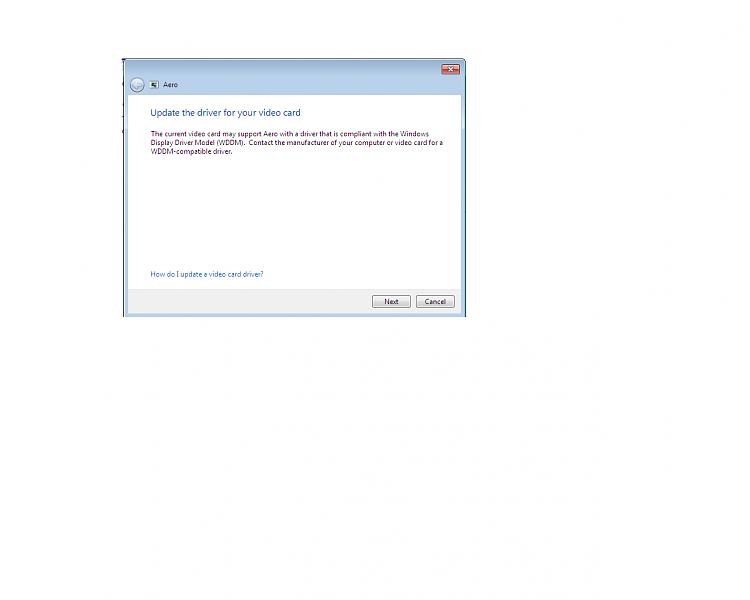 help with graphics card!!-aerodiaia.png
