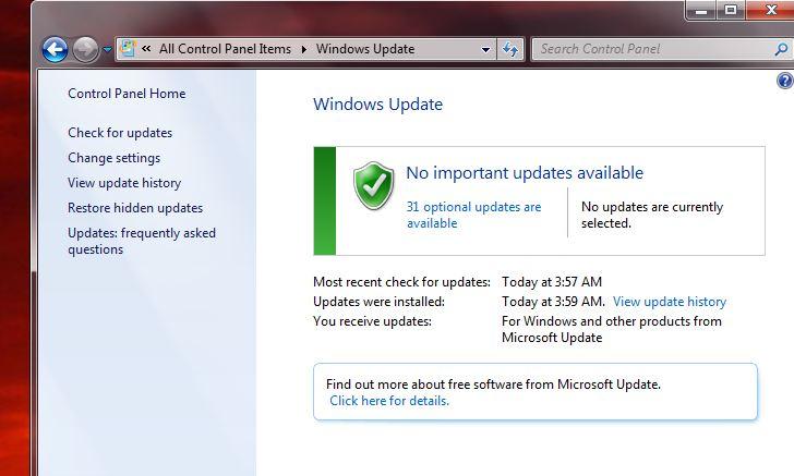 -windows-update.jpg
