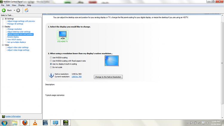 edges getting cut off on my monitor-adjustdesktop.png