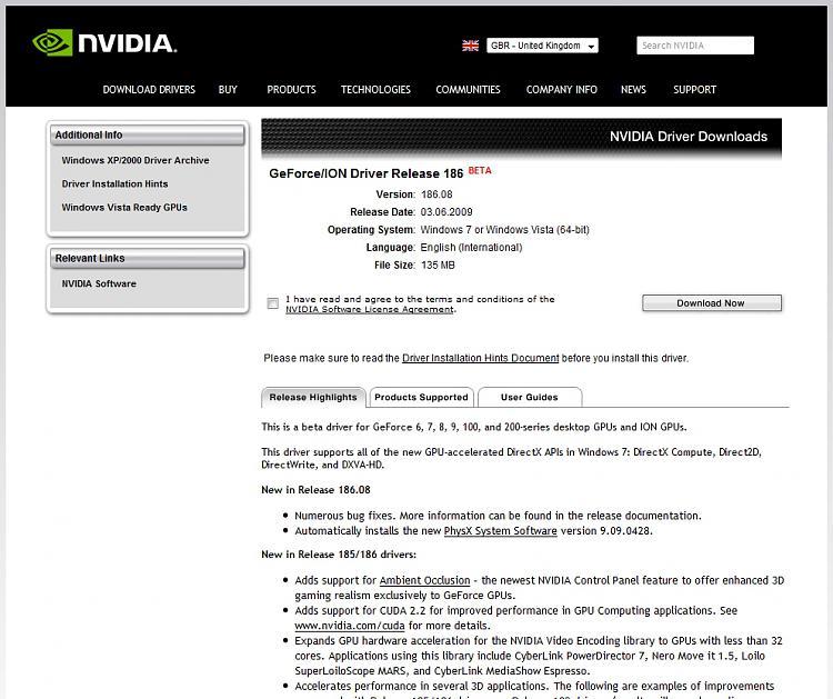 Latest NVIDIA ForceWare Video Drivers Windows 7-2009-06-04_041053.jpg