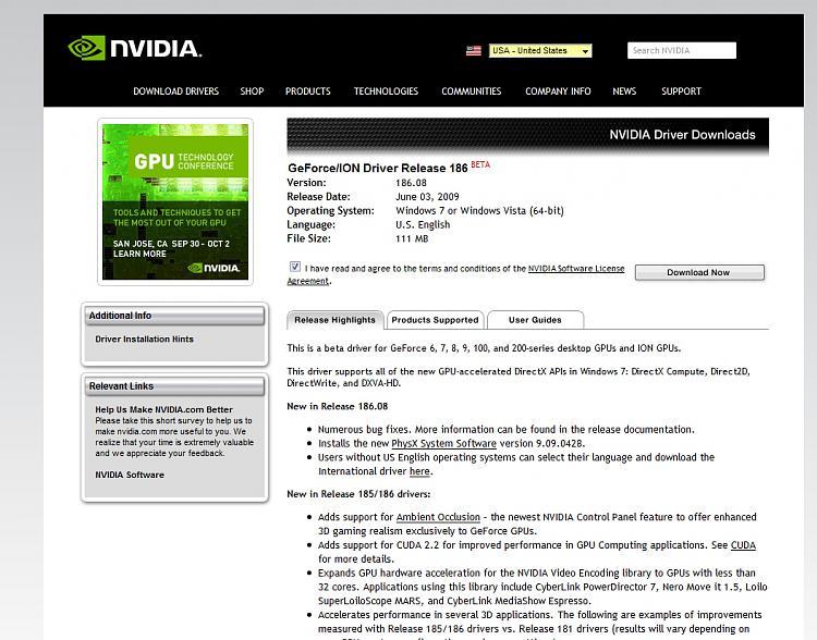 Latest NVIDIA ForceWare Video Drivers Windows 7-2009-06-04_041111.jpg