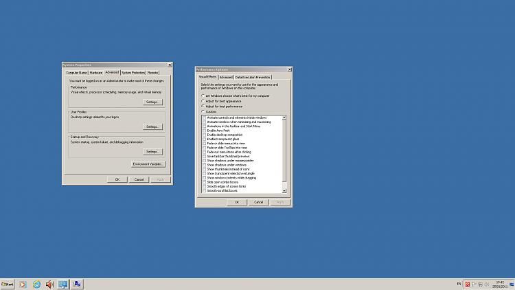 7900gs Fps drop when alt tab / skype is open-qdtmw.png