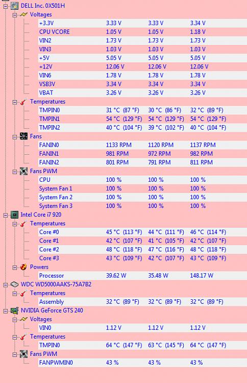 GPU: How hot is too hot?-capture.png
