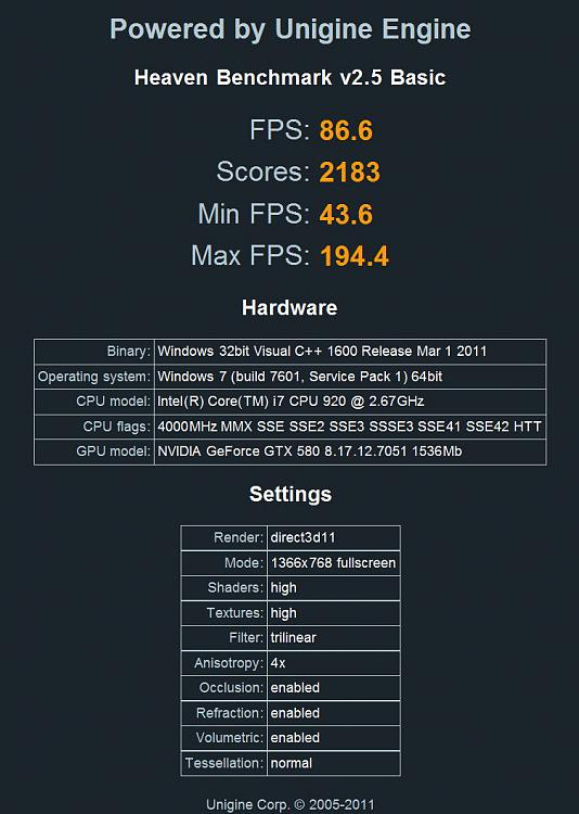 hd 6870 Unigine Heaven Post your score !-s-1366x768.jpg