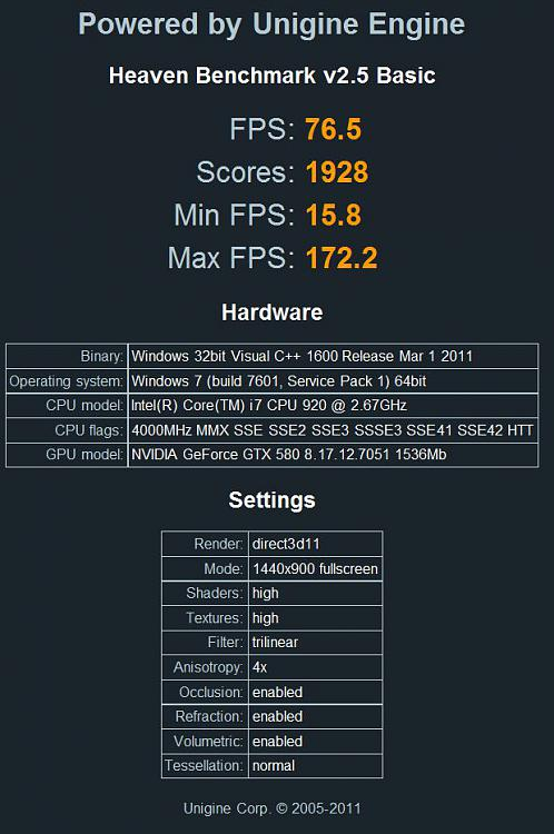 hd 6870 Unigine Heaven Post your score !-s-1440x900.jpg