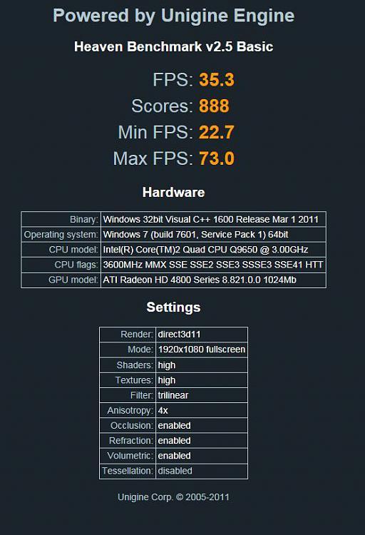 hd 6870 Unigine Heaven Post your score !-2.jpg