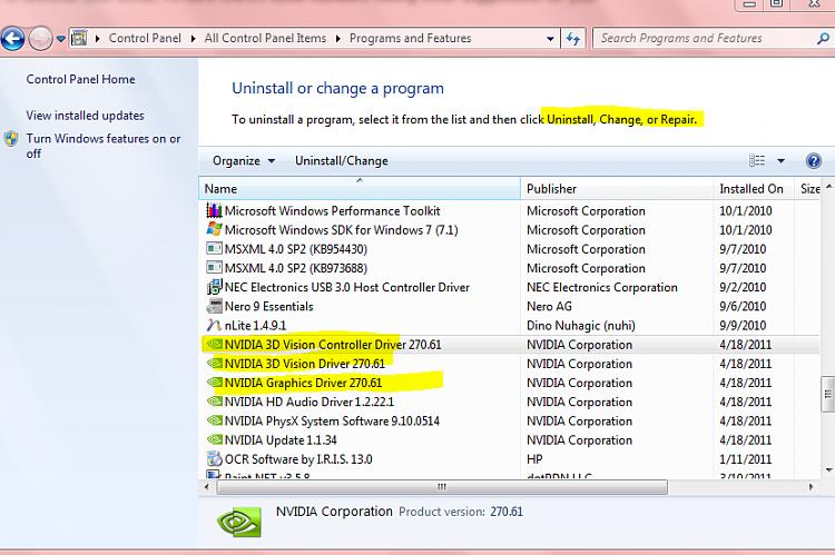 nvidia control panel-nvidia.png