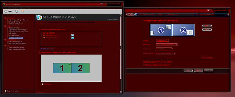 Dual Monitor...Help-display-props.png