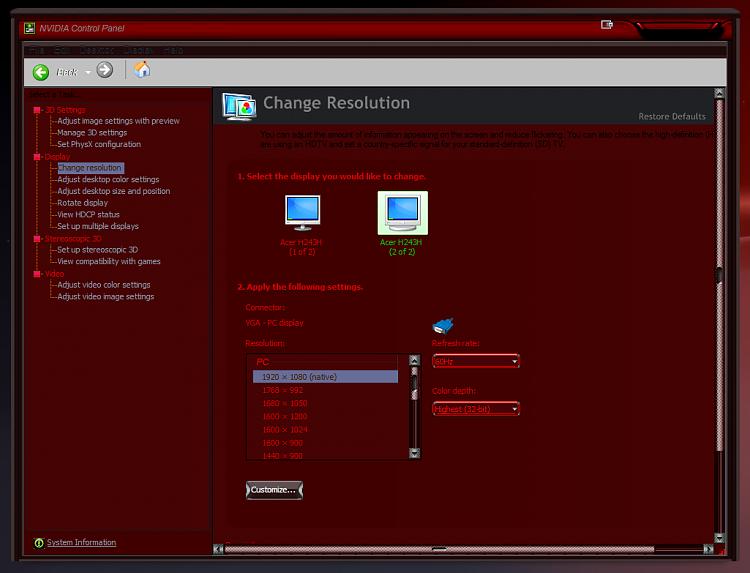Dual Monitor...Help-display-props2.png