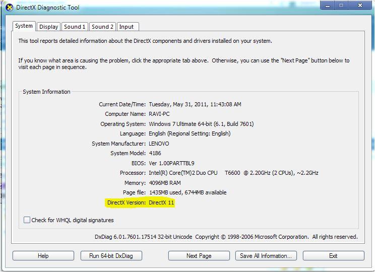 DirectX 10 or DirectX 11?-capture.jpg