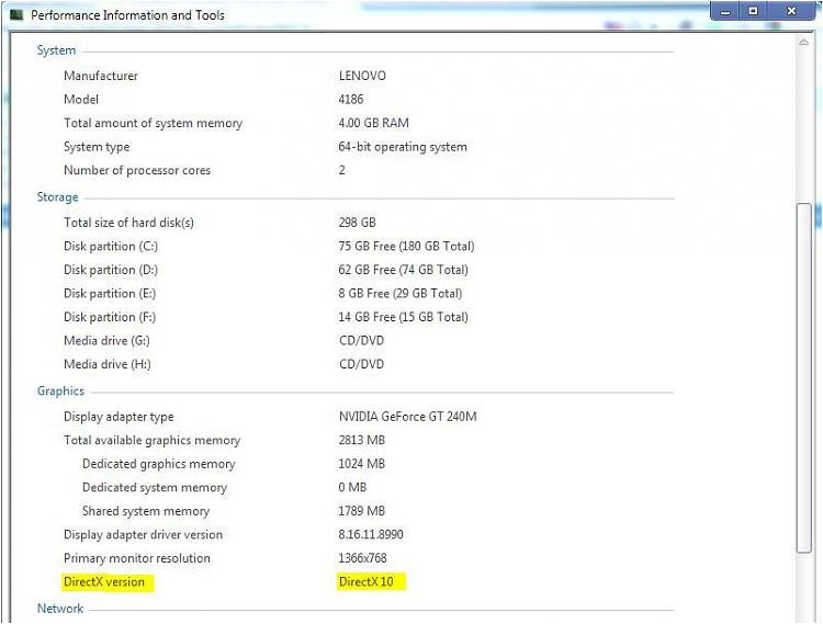 DirectX 10 or DirectX 11?-capture2.jpg