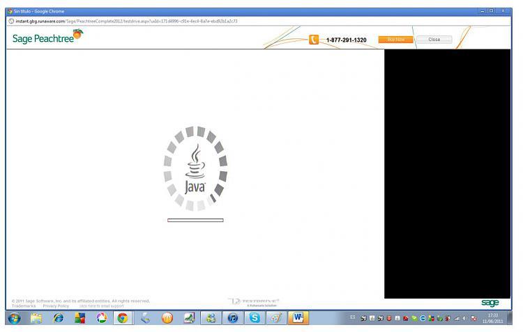 problems running webcams and java videos-1.jpg